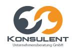 Konsulent Unternehmensberatung - Consulting - Werbung - Webdesign - Kamen